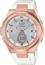 e07862938b6 Casio Baby-G MSG-S200G-7AER · Dámské hodinky ...