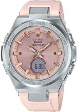 Casio Baby-G MSG-S200-4AER 1b34f6fec9