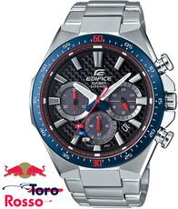 Velké pánské analogové hodinky s velkým ciferníkem  a35f5a8c00
