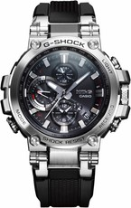 Casio G-Shock MT-G MTG-B1000-1AER