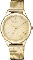Citizen Elegant EM0502-86P d6b6739428