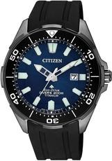 Citizen Promaster Marine BN0205-10L 88ee9027fc
