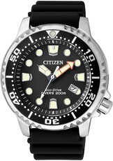 Citizen Promaster Marine Eco-Drive Diver s BN0150-10E 445ad2e2b9
