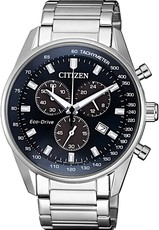 Citizen Sports AT2390-82L