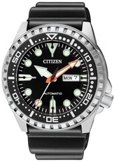 Citizen Sports NH8380-15EE
