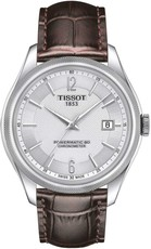 Tissot Ballade Automatic COSC T108.408.16.037.00