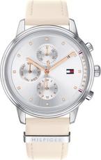 Tommy Hilfiger 1781906. Dámské hodinky Tommy Hilfiger 1781906 5400e0f5c86