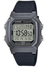 Casio Collection W-800HM-7AVEF