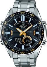 63c5c329561 Levné pánské hodinky (do 3.000 Kč)