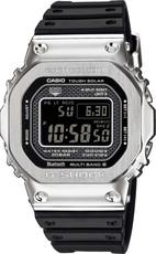 312c5ae22de Casio G-Shock Original GMW-B5000-1ER