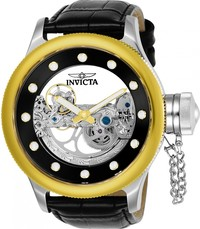 Invicta Russian Diver Automatic 24594