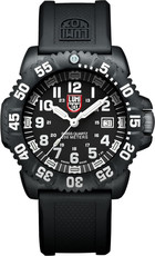 Luminox Sea XS.3051.L