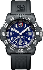 Luminox Sea XS.3053.SOC.SEL