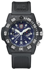 Luminox Sea XS.3583