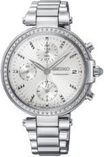 5f4fb137920 Dámské hodinky Seiko SNDV41P1