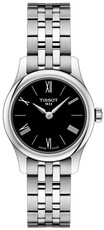Tissot Tradition Lady T063.009.11.058.00