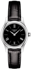 Tissot Tradition Lady T063.009.16.058.00
