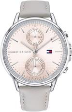 Dámské hodinky Tommy Hilfiger 1782023. 4 190 Kč skladem. Tommy Hilfiger  1781914 74807f2af1b