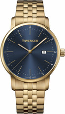 Wenger Urban Classic 01.1741.127