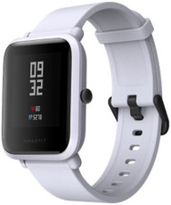 Xiaomi Amazfit Bip, White Cloud UYG4024RT