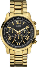 Guess W0379G4