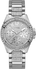 Guess Lady Frontier W1156L1