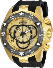 Invicta Excursion Men 24276