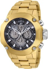 Invicta S1 Rally 25295