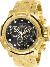 Invicta Subaqua Men 26724