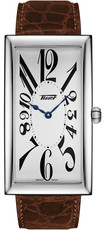 Tissot Heritage Banana T117.509.16.032.00 Special Edition