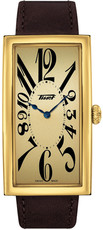 Tissot Heritage Banana T117.509.36.022.00 Special Edition