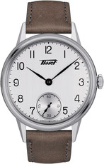 Tissot Heritage Petite Seconde T119.405.16.037.01 165th Anniversary Special Edition