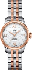 Tissot Le Locle Lady T41.2.183.16