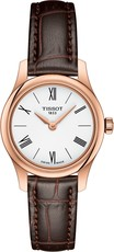 Tissot Tradition T063.009.36.018.00