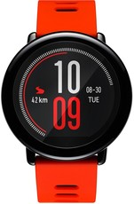Xiaomi Amazfit Pace, Red UYG4012RT