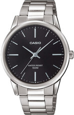 Casio Collection MTP-1303PD-1F
