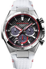 Casio Edifice EQS-800HR-1A Honda Racing Limited Edition