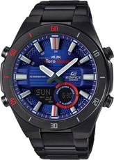 Casio Edifice ERA-110TR-2AER Scuderia Toro Rosso Limited Edition