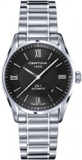 Certina DS-1 Automatic C006.407.11.058.00