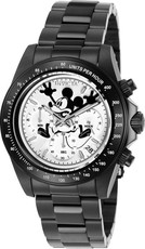 Invicta Disney Mickey Mouse Limited Edition 2000ks 24417