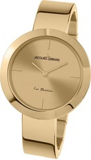 Jacques Lemans La Passion 1-2031K
