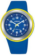 20b3ae133e2 Dětské hodinky Lorus R2307MX9