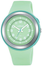 Dětské hodinky Lorus R2317MX9 b26afd952af