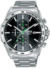 Pánské hodinky Lorus RM385EX9 0bff1ab9832