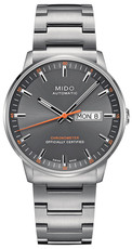 Mido Commander Automatic M021.431.11.061.01