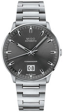 Mido Commander Big Date M021.626.11.061.00