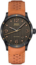 Mido Multifort Automatic M025.407.36.061.10