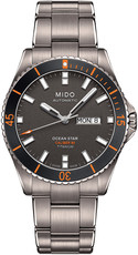 Mido Ocean Star Automatic M026.430.44.061.00