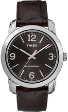 Timex Core TW2R86700