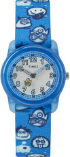 Timex Youth TW7C25700